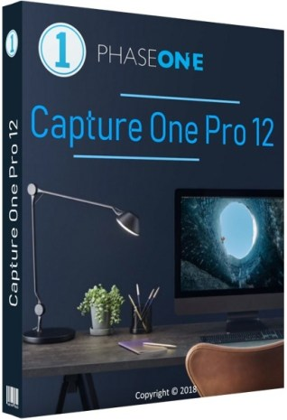 capture one activation code keygen