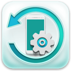 Apowersoft Phone Manager Pro 2.8.9 Crack