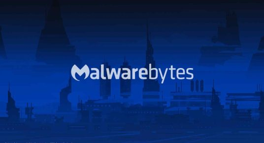 Malwarebytes Premium Lifetime Key 2019 Free Download