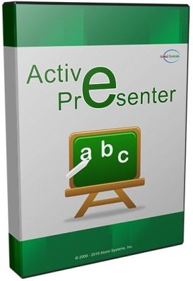 ActivePresenter Pro 8.2.0 Crack with Serial Number