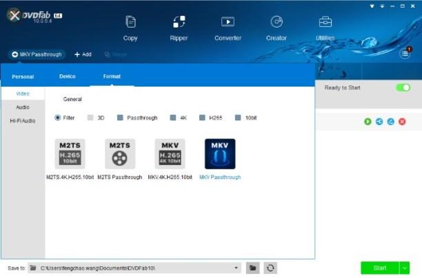 DVDFab Crack 11.0.7.0 + Torrent (Latest Version 2020)