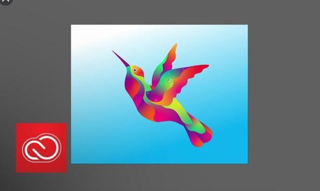Adobe Illustrator CC 2020 Crack Full Version with License Key [Latest]