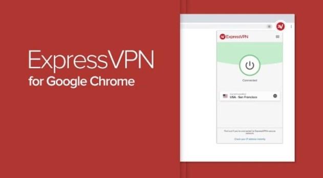 ExpressVPN Crack + Activation Code Free Download Latest