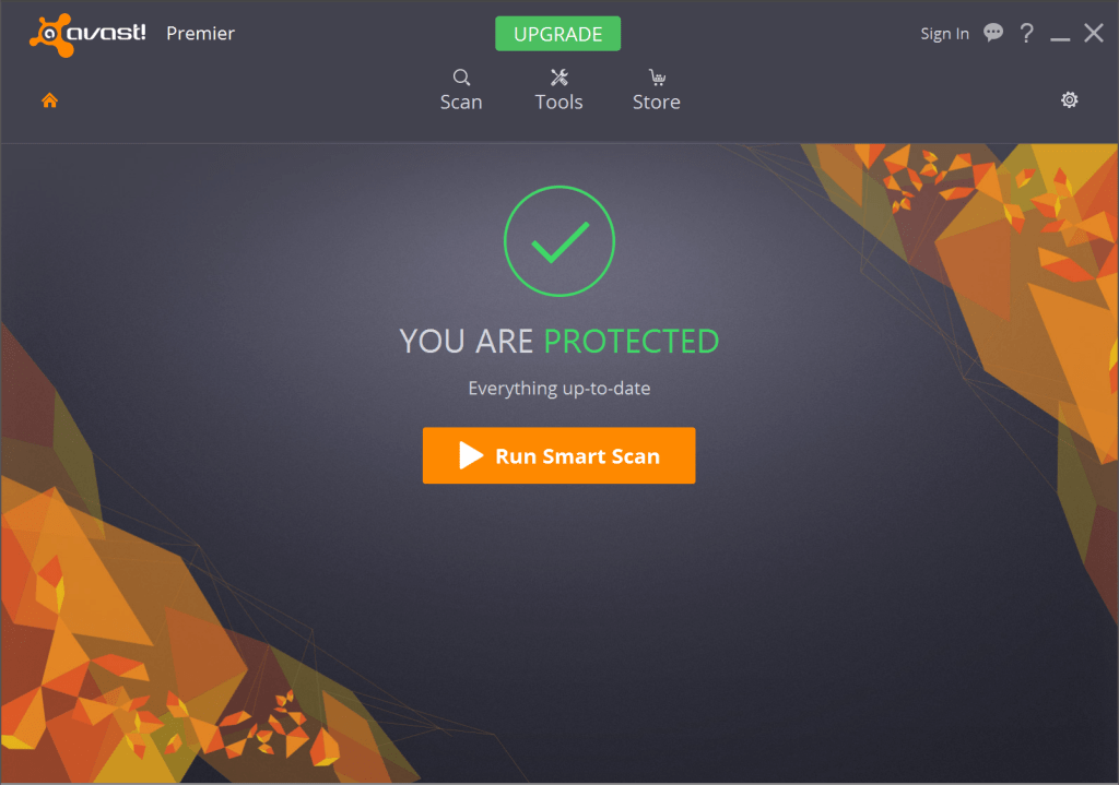 Avast Premier License File 2021 Free Download 32/64 Bit