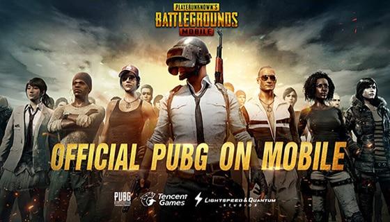 PUBG PC Crack Full Version Download Game (Torrent)
