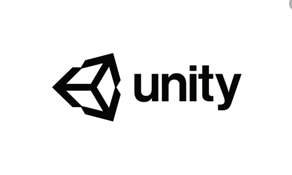 Unity Crack with License Key Full Version Free Download