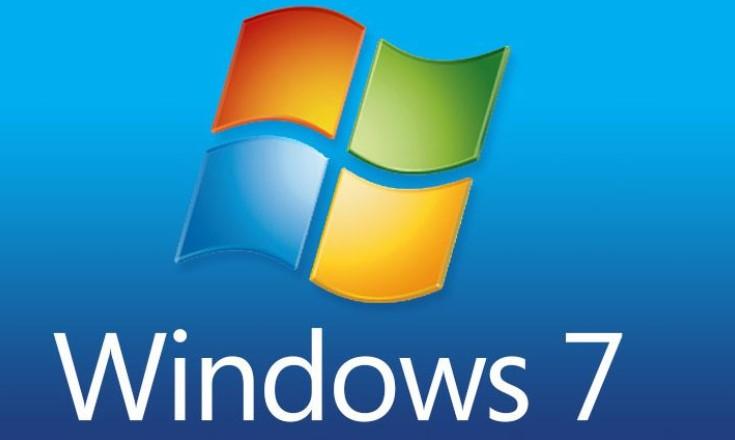 Windows 7 Crack Full Download 2021 [32/64-bit] [Activator]