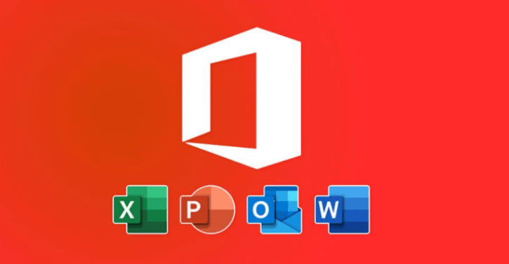 Microsoft Office 2021 Crack + Product Key [Activator + ISO]
