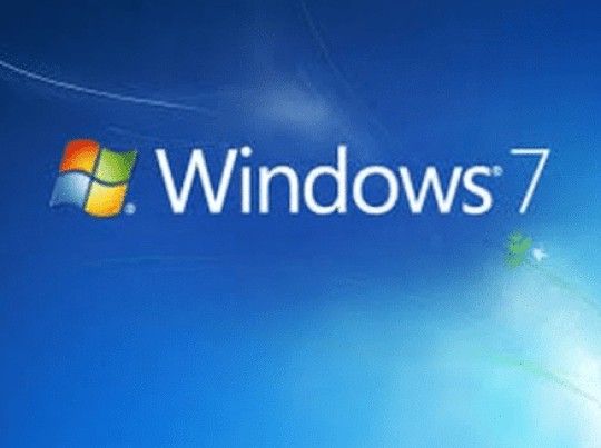 Windows 7 ultimate product key 32-64Bit [2022] Latest