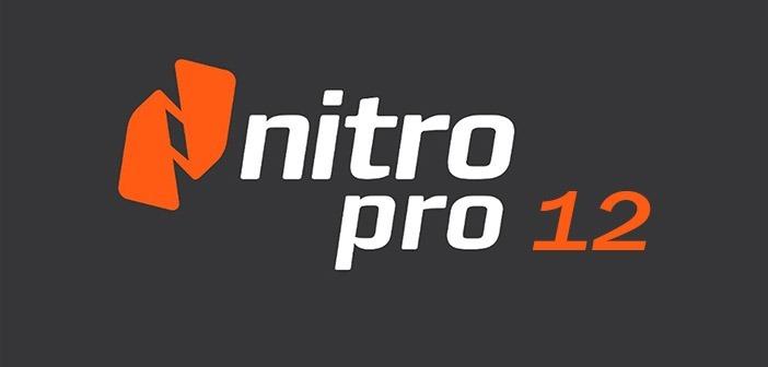 Pdf key serial nitro with