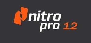 nitro pro 12 serial number list