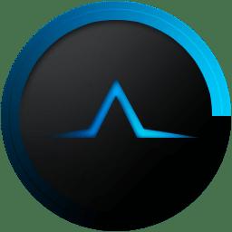 Ashampoo Driver Updater Crack Free Download 2021