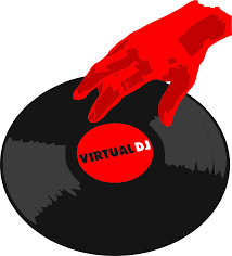 https://alaf.co.tz/?big=virtual-dj-2018-crack/