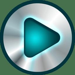 Daum PotPlayer Crack 1.7.16951 with License Key