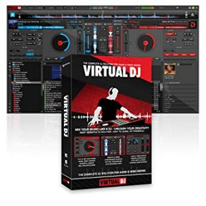 https://keygenned.com/virtual-dj-2018-crack-2/