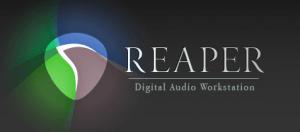 REAPER Crack with Keygen