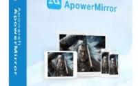 Apowersoft ApowerMirror 1.4 crack
