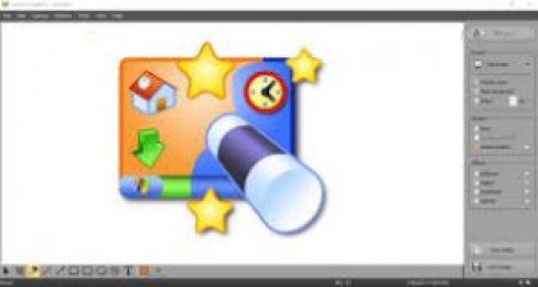WinSnap 5.1.0 Crack