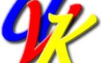 https://keygenned.com/uvk-ultra-virus-killer-10-11-5-0-crack-full-version-free-for-window-free/