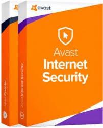 Avast Free Antivirus 19.4.2374 Crack