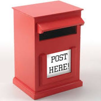 Postbox 6.1.15 Crack