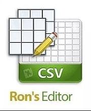 Ron`s Editor 2019 1504 Crack