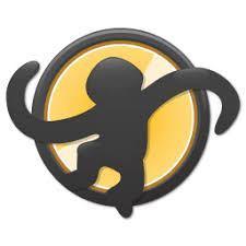 MediaMonkey 5.0.0.2211 Beta Crack