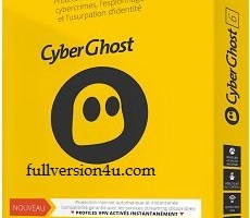 CyberGhost-Crack-serial-key (1)