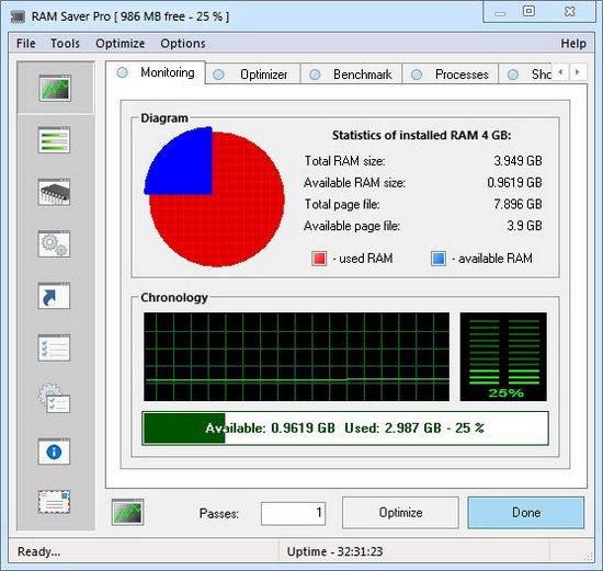 RAM-Saver-Pro-full