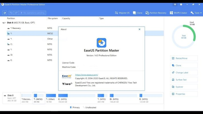 EaseUS-Partition-Master-14-Free-