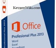 Office-2013-Professional-Plus-Crack
