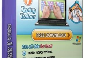 Typing-Master-Pro-10-Crack
