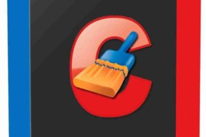 CCleaner-Pro-2014-Incl-Serial-Keys-Cracked