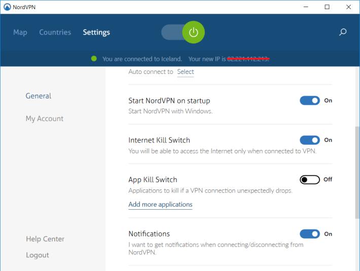 Nord-VPN-crack-download