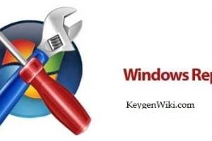 Windows-Repair-Pro-3-cracked