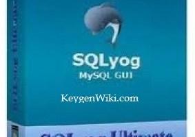 SQLyog-Ultimate-13-Crack-serial-number