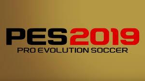 Pro Evolution Soccer 2019 Crack With Keygen Free Downlod