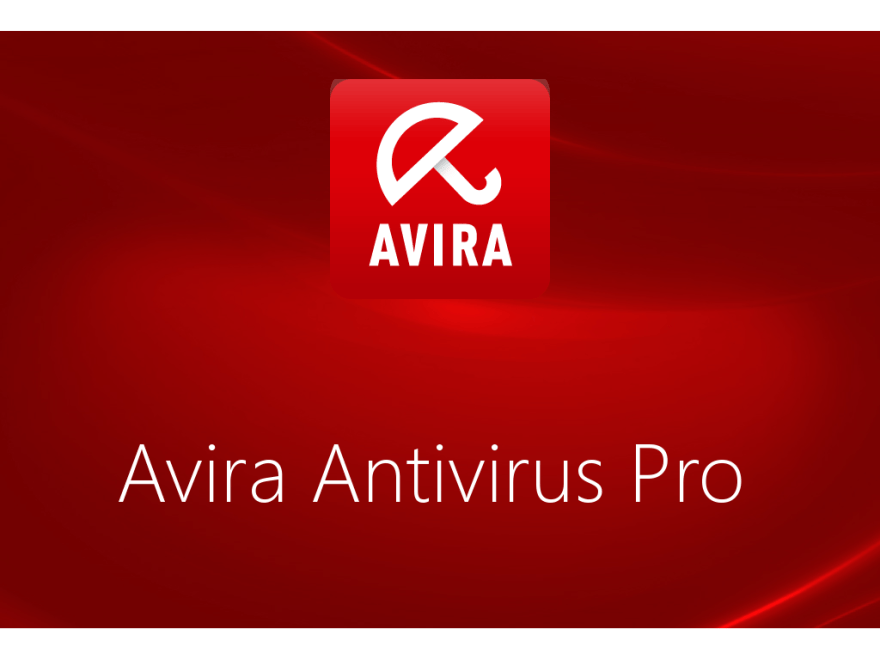 Avira Antivirus Pro 15.0.40.12 Setup+Crack Full Activated