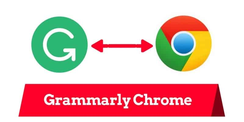 Grammarly for Chrome 14.868.1844 Crack With Product Key