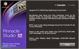 Pinnacle Studio 22 Ultimate Crack With Product Key
