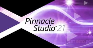 Pinnacle Studio 22 Ultimate Crack With Product Key