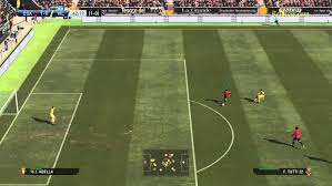 Pro Evolution Soccer 2019 Crack  With Keygen Free Downlod