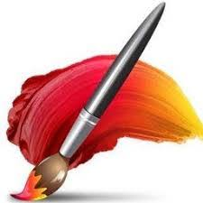 Corel Painter 2019 Crack With Serial Key Free Download