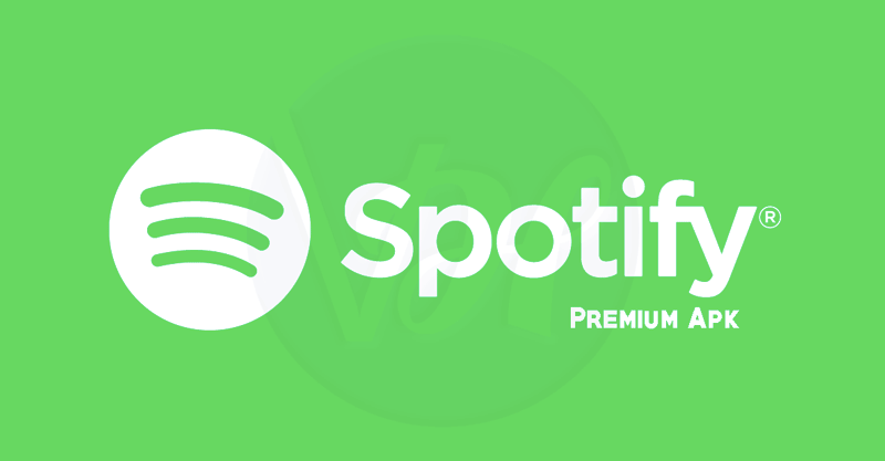 Spotify 1.0.89.313 Crack With Serial Key