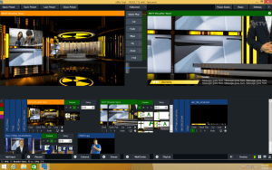 vMix 21.0.0.56 Crack With Product Key Free Download