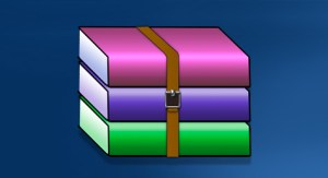 WinRAR 5.61 beta 1 Crack Keygen Free Download