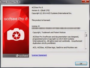 acdsee pro 9 free download full version