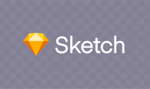 Sketch 52 Crack With Serial Key