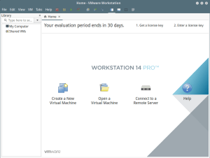 vmware workstation 12 crack free download