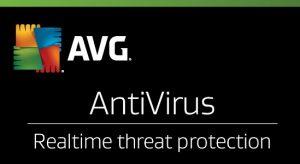 AVG Secure VPN 1.5.664 Crack With Keygen Free Download